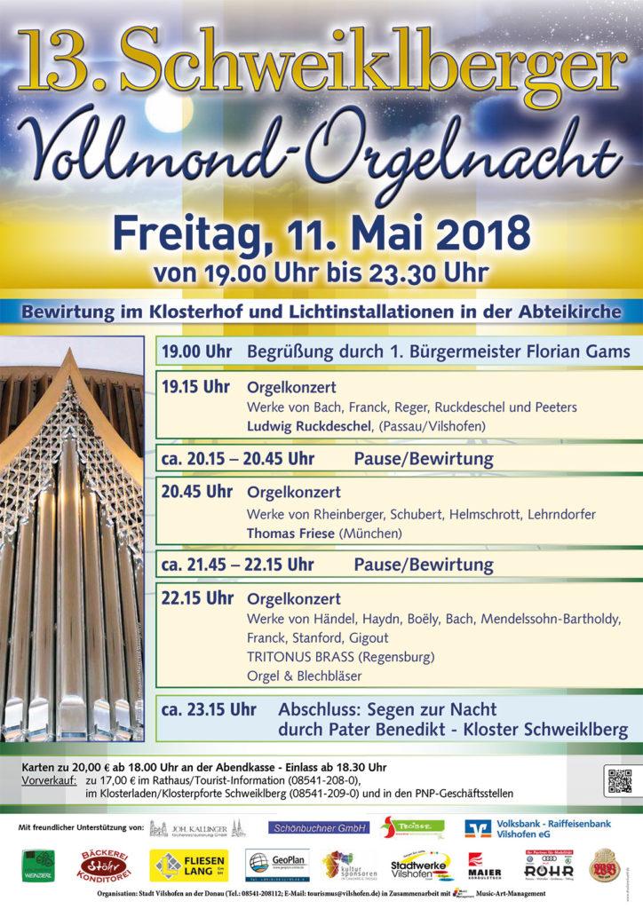 Orgelnacht2018